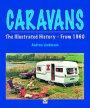 The History of caravans from 1960
