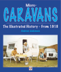 Micro caravans, The illustrated history
