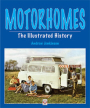 The Illustrated History of Motorhomes